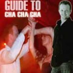 Lee Hunter's Guide To Cha Cha Cha DVD